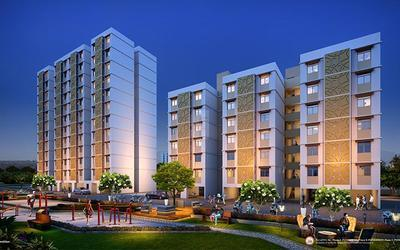 vascon-goodlife-in-talegaon-dabhade-elevation-photo-1ydj