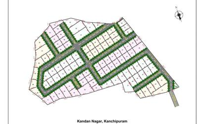 nithins-npd-kandan-nagar-in-kanchipuram-7uv