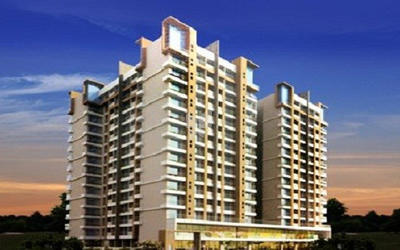 assets-om-shree-ashtavinayak-complex-phase-ii-in-virar-east-elevation-photo-1rsu