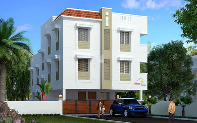 arka-crocus-in-pallikaranai-elevation-photo-vaa