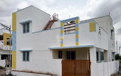 jmj-saravanampatty-villa-in-saravanampatti-elevation-photo-1vai