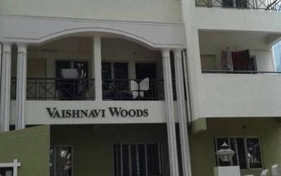 vaishnavi-woods-in-jp-nagar-3rd-phase-elevation-photo-qwc.