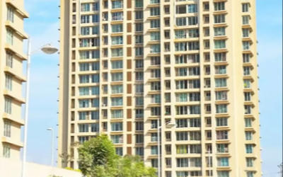 rustomjee-azziano-wing-k-in-thane-west-elevation-photo-1czc