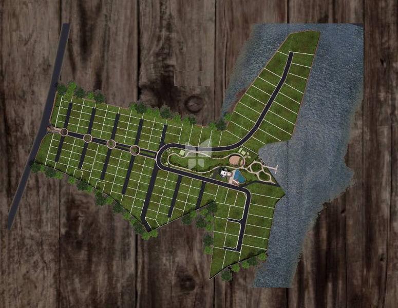 Clover Windermere Phase II - Master Plan