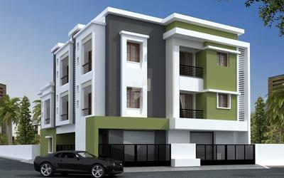 aceco-akshiya-enclave-in-iyyapanthangal-elevation-photo-xy6