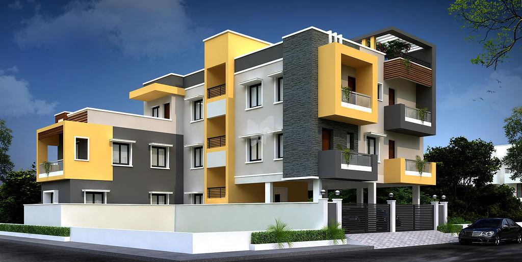 ESP Vibha - Project Images