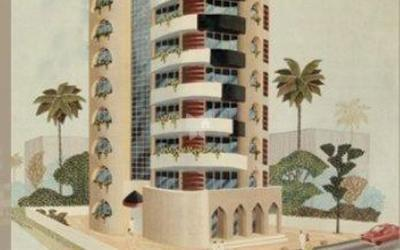 fairmont-oasis-apartment-in-andheri-west-elevation-photo-fto.