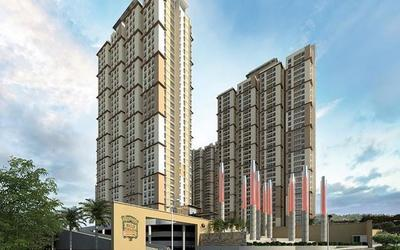prestige-high-fields-in-gachibowli-elevation-photo-k5l
