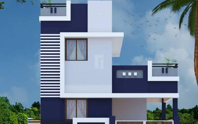 sri-balaji-arcade-in-athipalayam-elevation-photo-1usq