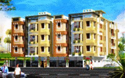 annaivelu-apartments-in-k-pudur-elevation-photo-mnk