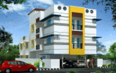 lakshmi-builders-srinivasa-nagar-in-madipakkam-elevation-photo-oar