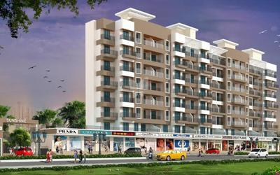 shree-ganesh-sunshine-star-complex-in-vasai-east-elevation-photo-blb