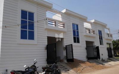 dyan-villas-in-veppampattu-elevation-photo-172b