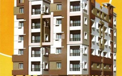 sri-aditya-towers-in-gannavaram-elevation-photo-sfp