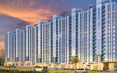 pegasus-megapolis-saffron-in-hinjawadi-phase-ii-elevation-photo-1uei