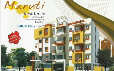maruti-residency-in-doddaballapur-location-map-1fyk