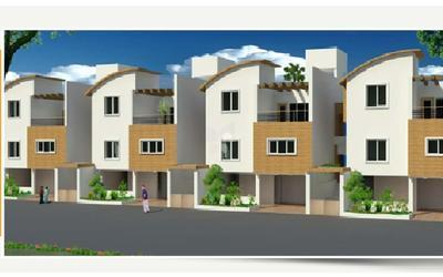 aries-ventures-elina-in-thalambur-elevation-photo-ohq