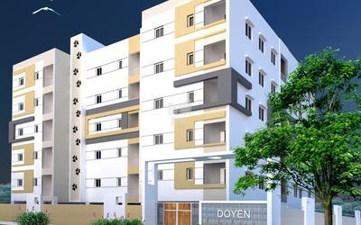 doyen-gayatri-in-saroor-nagar-elevation-photo-1h4n