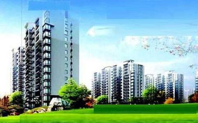 windsor-premium-tower-in-raj-nagar-extension-elevation-photo-1pwc