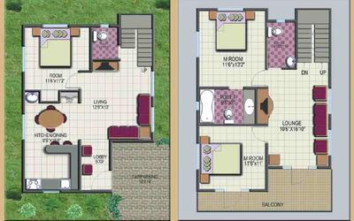 aangan-in-hosur-road-floor-plan-5ms