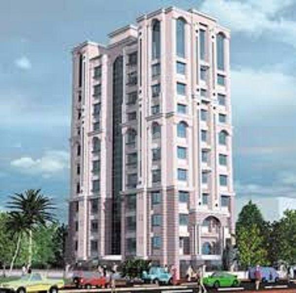 Ashwini Co operative Housing Society - Project Images