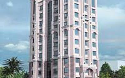 ashwini-co-operative-housing-society-in-chembur-colony-elevation-photo-yda