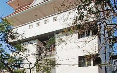 swarnamuki-apartment-in-besant-nagar-elevation-photo-fvz