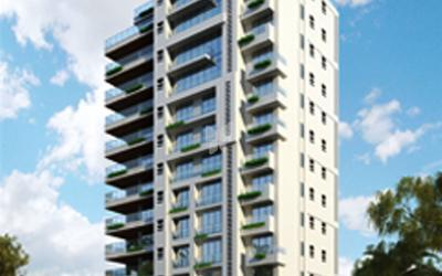 axis-spaces-neelima-in-khar-west-elevation-photo-mmf
