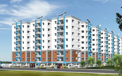 quantum-heights-in-kukatpally-elevation-photo-1ebn