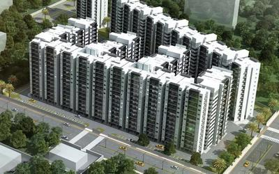 raheja-krishna-housing-scheme-in-sector-11-elevation-photo-1nnh