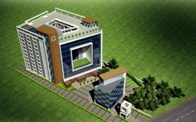 airwil-cube-elevation-photo-1lao