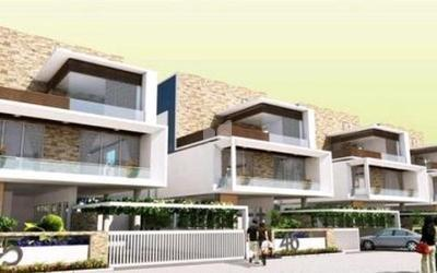 supreme-palms-villas-in-baner-elevation-photo-bgn