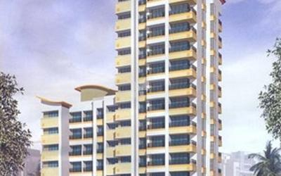 rajshree-flora-in-chembur-colony-elevation-photo-qqj