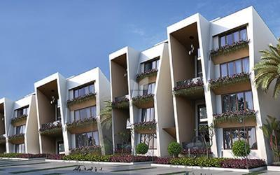 saavan-townhomes-and-villas-in-yapral-elevation-photo-1bxp