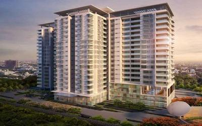 tvh-quadrant-in-adyar-elevation-photo-clz
