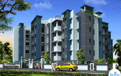 sri-padmavathi-brizo-apartments-in-saravanampatti-elevation-photo-1wlu