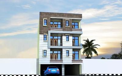 magic-villa-2-elevation-photo-1lnc