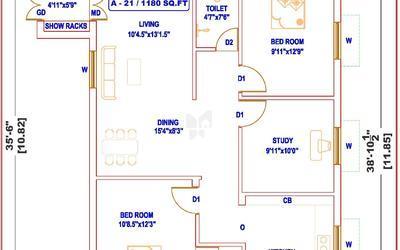 aishwarya-garden-in-edamalaipatti-pudur-floor-plan-2d-ur0