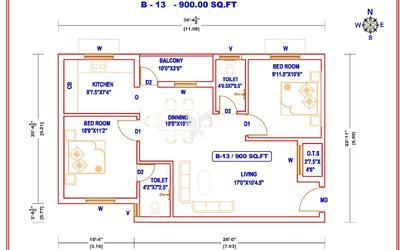 aishwarya-garden-in-edamalaipatti-pudur-floor-plan-2d-ur4