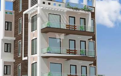 united-homes-4-in-delhi-cantoment-elevation-photo-1ijj
