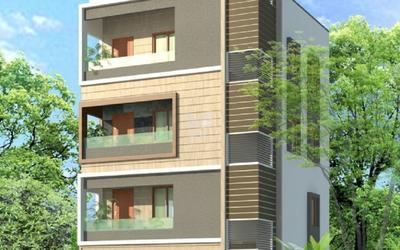 vijayalakshmi-mahalakshmi-layout-apartment-in-mahalakshmi-layout-elevation-photo-1pxx