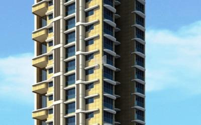 empire-constructions-empire-solitaire-in-byculla-east-elevation-photo-sv2