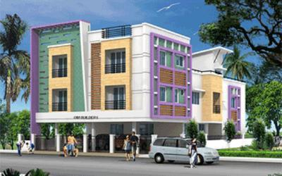om-builders-madipakkam-in-madipakkam-elevation-photo-1njh