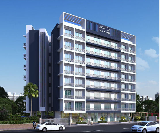 AVD Avadh - Project Images