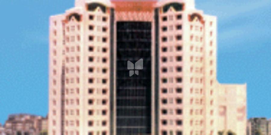 Lakshachandi Meenaxi Towers - Project Images