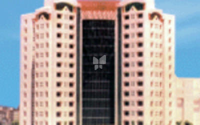 lakshachandi-meenaxi-towers-in-gokuldham-colony-elevation-photo-osi