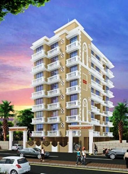 Manthan Agrasen - Project Images