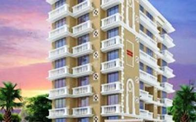 manthan-agrasen-in-santacruz-east-elevation-photo-ipa