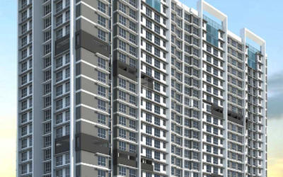 sethia-kalpavruksh-heights-in-kandivali-west-elevation-photo-1zs8