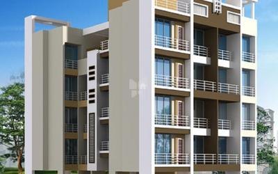 jbr-suraj-residency-in-kamothe-elevation-photo-12r8